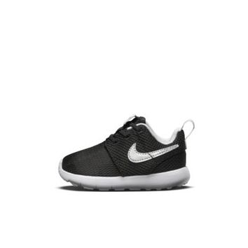 Nike Roshe One Infant/Toddler Shoe. Nike.com