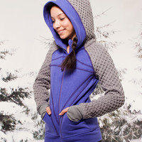 Ivivva Remix Hoodie*Special Edition | ivivva