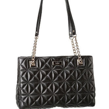 Kate Spade New York Sedgewick Place Small Quilted Phoebe Shoulder Bag