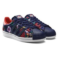 adidas Superstar 80s Rita Shoes | adidas Regional