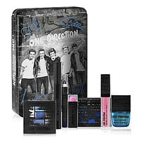 Make Up by One Direction Up All Night