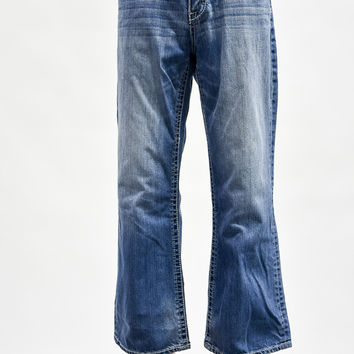 BKE Men Jeans Size -