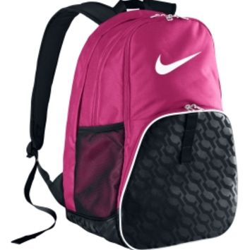 Nike Brasilia 6 XL Backpack | DICK'S Sporting Goods
