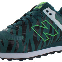 New Balance 574 Tiger Stripe Men's Sneakers Shoes ML574ALW
