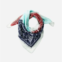 Zephyr Scarf - Noonday Collection