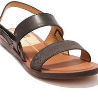 Fabrica Sandals | Dolce Vita Official Store