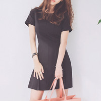 Fashion Elegant Sexy Women New Spring Clothing.SIZE For S M L .ONS! = 4499167364