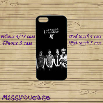 iphone 4 case,iphone 4s case,cute iphone 4 case,iphone 5 case,cute iphone 5 case,5 second of summer,cool iphone 5 case,cute ipod 5 case.
