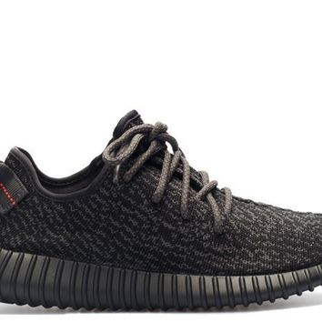 Best Deal ADIDAS YEEZY BOOST 350 LOW PIRATE BLACK