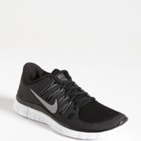 Shop for running shoes for women at Nordstrom.com.  Free Shipping. Free Returns. All the time.