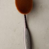 Artis Oval 8 Brush in Smoke Size: One Size Bath & Body
