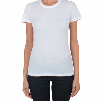James Perse Cotton t-shirt