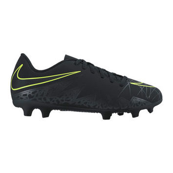 Nike® Jr. Hypervenom Phade 2 Soccer Cleats - Little Kids/Big Kids - JCPenney