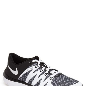 Men's Nike 'Free Trainer 5.0 Amp' Training Shoe