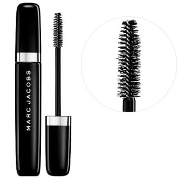 O!Mega Lash Volumizing Mascara - Marc Jacobs Beauty | Sephora