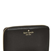 Women's kate spade new york 'cobble hill - laurie' wallet
