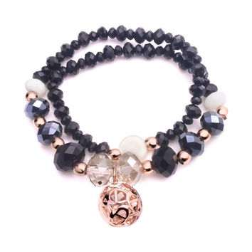 Mother's day gift | Jewlry = 4831630276