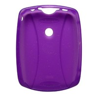LeapFrog LeapPad2 Gel Skin (Works with all LeapPad2 and LeapPad1 Tablets) Colors May Vary