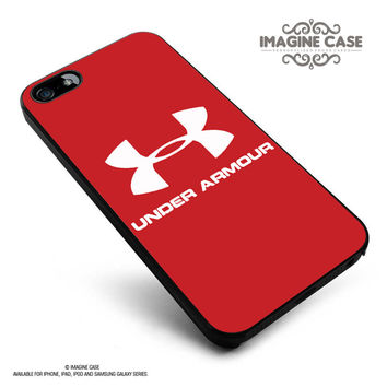 under armour case cover for iphone, ipod, ipad and galaxy series