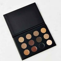 bh cosmetics Ultimate Brow Palette