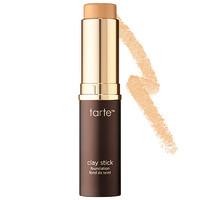 Clay Stick Foundation - tarte | Sephora