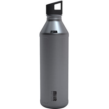 MiiR 800ml Slate Bottle