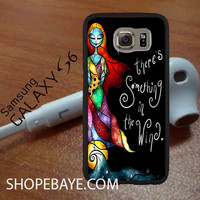 Something in the Wind Society For galaxy S6, Iphone 4/4s, iPhone 5/5s, iPhone 5C, iphone 6/6 plus, ipad,ipod,galaxy case