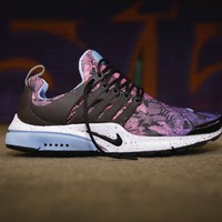 "Air Presto Gpx ""Midnight Tropical"""
