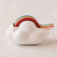 Rainbow Tape Dispenser - Urban Outfitters