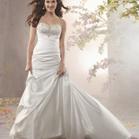 Full Collection Style 2360