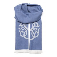 Storm PATH OF LIFE Gabriel Scarf