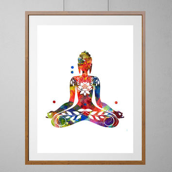 Spiritual Wall Art shop spiritual wall decor on wanelo