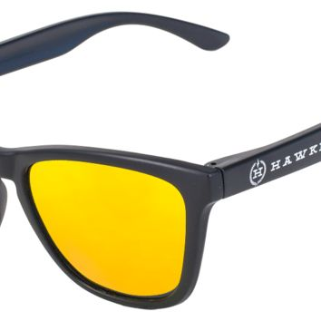 Hawkers USA   Carbon Black · Daylight One