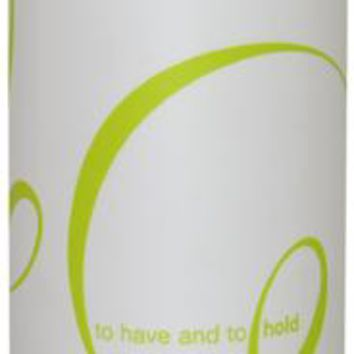 Deva Concepts - Devacare Low-Poo No-Fade Mild Lather Cleanser (12 Oz.)