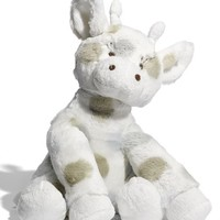 Toddler Little Giraffe 'Little G' Plush Stuffed Animal