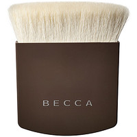 The One Perfecting Brush - BECCA | Sephora