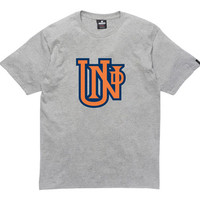 UNDEFEATED MONOGRAM TEE | Undefeated