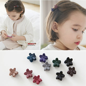 Baby's Hair Accessories = 4622308612