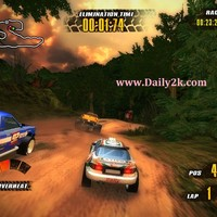 Off Road Racing Free Download Latest Update By Daily2k