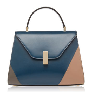 Medium Oltre Mare Iside Bag | Moda Operandi