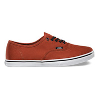 Authentic Lo Pro | Shop Classic Shoes at Vans