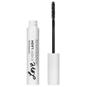 LOVE EVERY LASH  MICRO DEFINING MASCARA