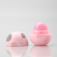 Urban Outfitters - Etude House Missing U Lip Balm