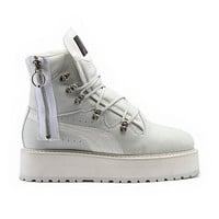 SNEAKER BOOT WHITE, buy it @ www.puma.com