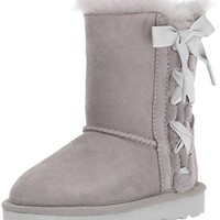UGG Kids' T Pala Pull-on Boot