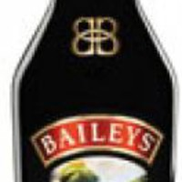 BAILEYS - ORIGINAL IRISH CREAM | BC Liquor Stores