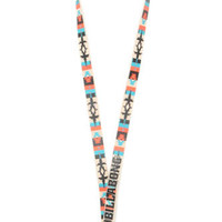 Billabong No Name Lanyard at PacSun.com