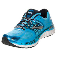 Women's Brooks Glycerin 11 Running Shoes