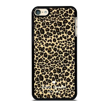 new product 7f4a6 dee31 Shop Kate Spade iPhone Case on Wanelo