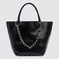 Alexander Wang - Roxy Soft Small Tote | HBX